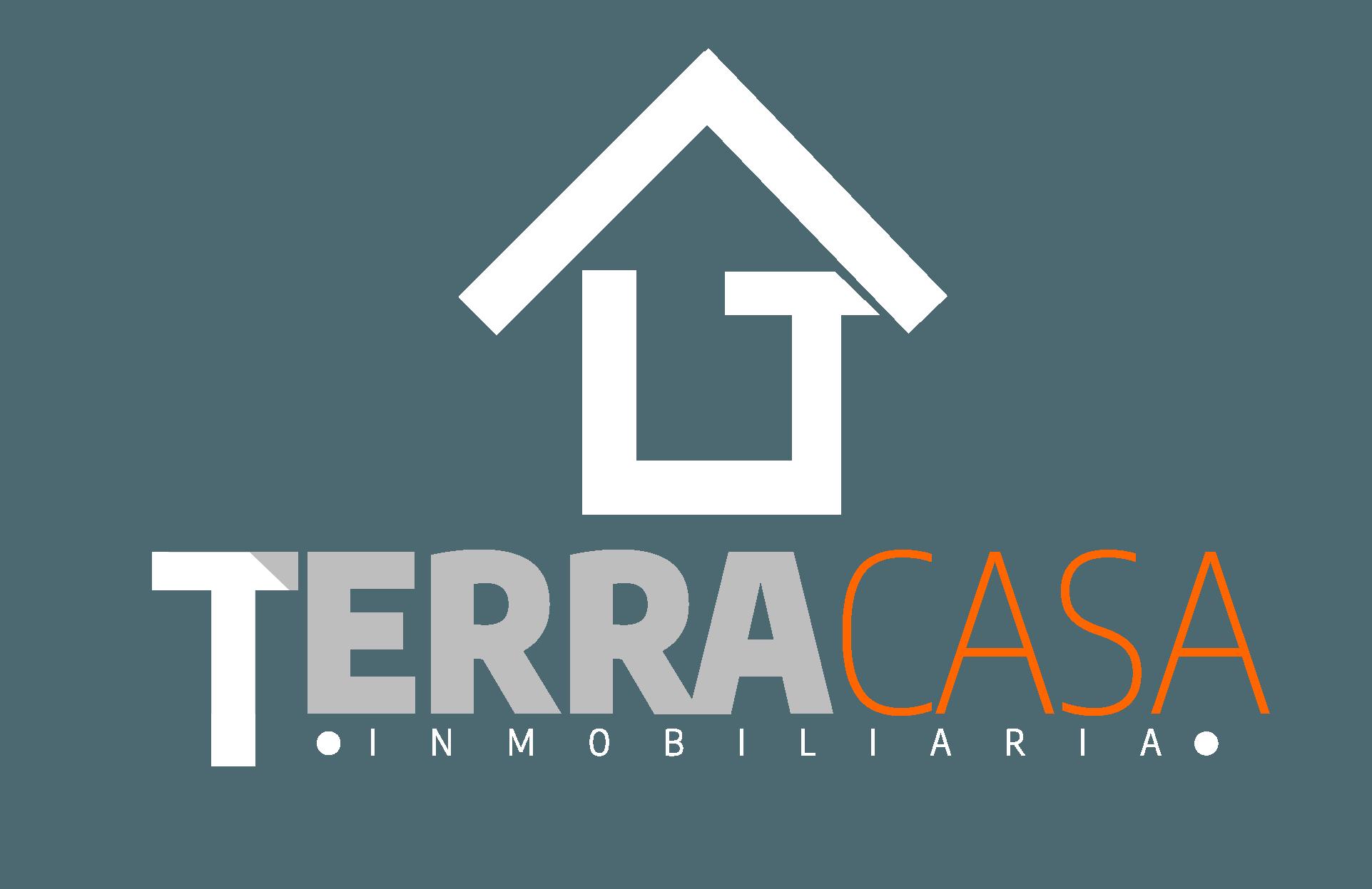 Terracasa Inmobiliaria
