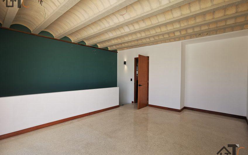Casa en venta en residencial Aqua Cancun
