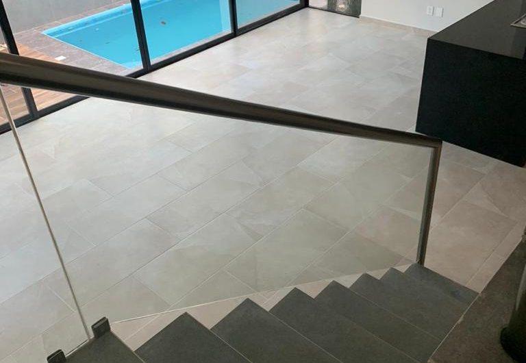 Casa en venta Cancun Residencial Aqua