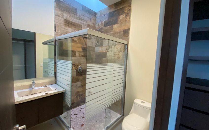 Casa en venta Cancún Residencial Aqua