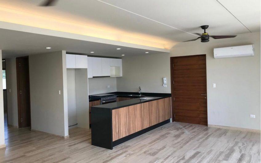 Departamento en Venta Residencial Aqua Cumbres Cancún