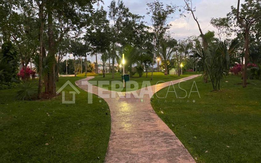 CASA EN VENTA: Aqua by Cumbres Cancún