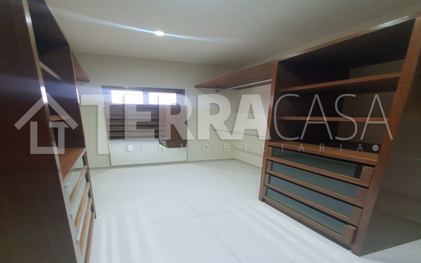 Casa en Venta en Residencial Cumbres Cancun